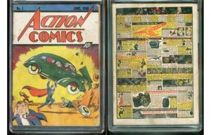 Action-Comics-superman-175bin-dolar