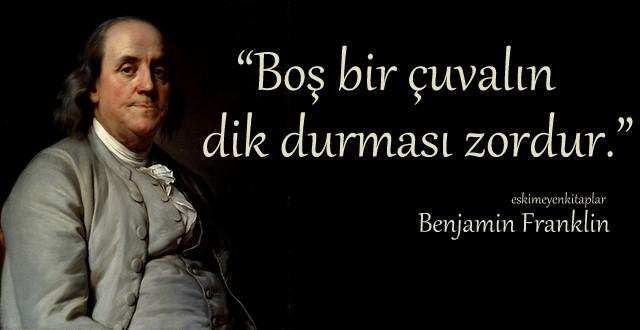 Benjamin-Franklin-sozleri2