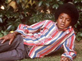 Michael-jackson-1972