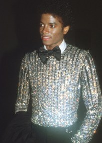 Michael-jackson-1979