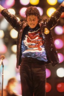 Michael-jackson-1984
