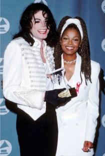 Michael-jackson-1993