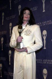 Michael-jackson-2001