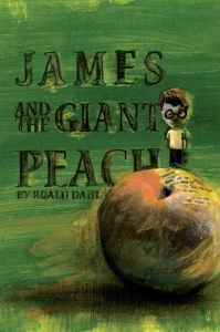 james-and-the-geant-peach-Roald-Dahl