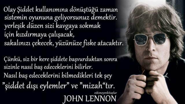 john-lennon-sozleri1