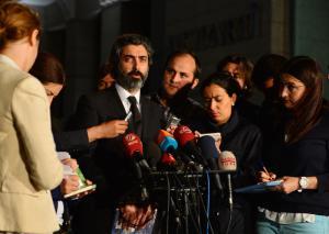 necati_sasmaz_gezi_parki-diren-turkce