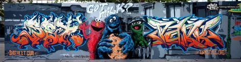 uluslararasi-graffiti-festivali