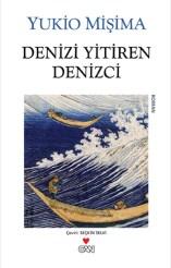 Denizi-Yitiren-Denizci-yukio-misima
