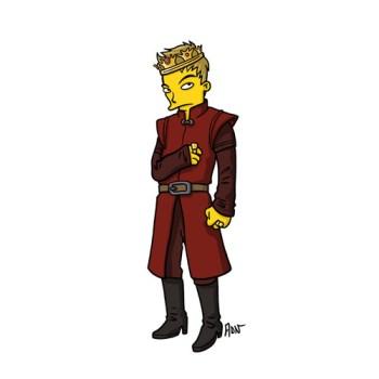 Game-Of-Thrones-Joffrey-Baratheon-simpsonlar