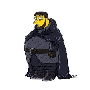 Game-Of-Thrones-Samwell-Tarly-simpson