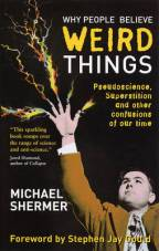 Why-People-Believe-Weird-Things-Michael Shermer