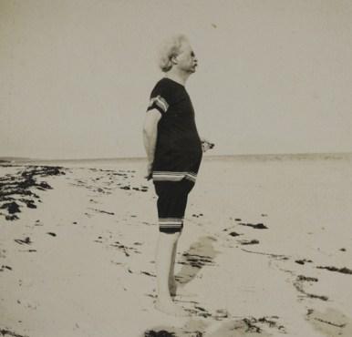 mark-twain-sahilde