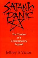 satanic-panic-jeffrey-s-victor