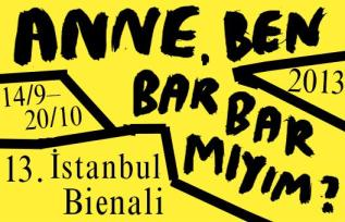 13-istanbul-bianeli