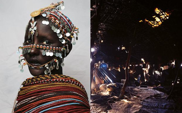 Nantio-15-yasinda-Kuzey-Kenya