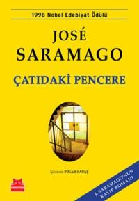 catidaki-pencere-jose-saramago