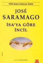 isaya-gore-incil-jose-saramago