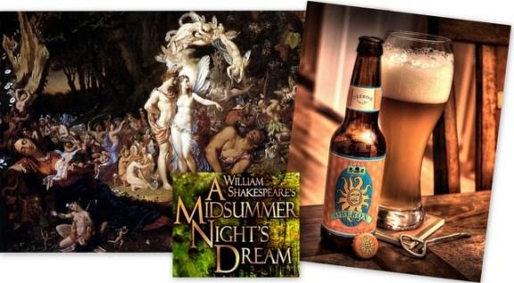 william-shakespeare-a-midsummer-nights-dream