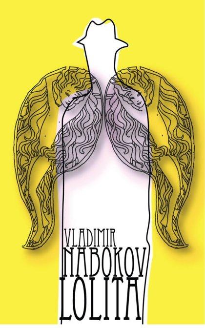 Lyuba Haleva (yarışmayı kazanan)