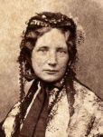 Harriet_Beecher_Stowe
