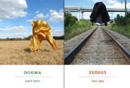 dogma-exodus-lars-iyer