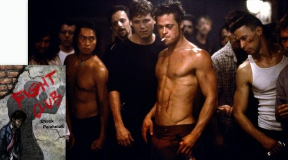 fight-club-chuck-palahniuk