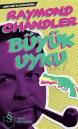 Buyuk-Uyku-(The-Big-Sleep)-Raymond-Chandler