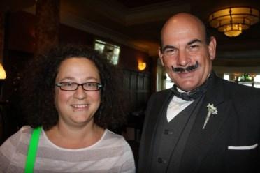 Sophie-Hannah-Martin-Gaisford-Hercule-Poirot