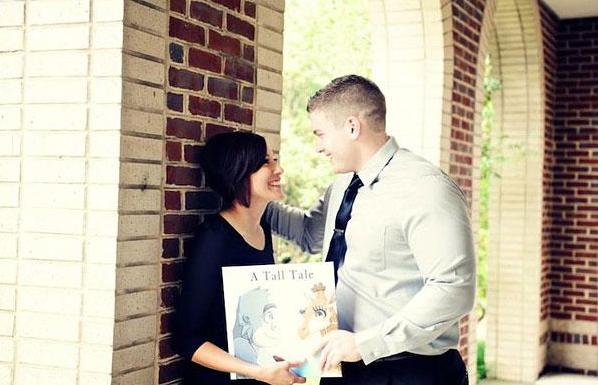 a-tall-tale-wedding-proposal-book-paul-phillips