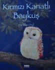 kirmizi-kanatli-baykus-feridun-oral