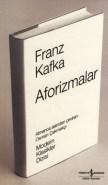 aforizmalar-franz-kafka