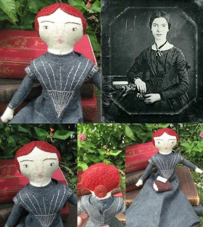 emily_dickinson_doll_by_charis