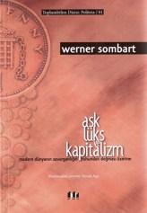 Ask-luks-ve-para-Werner-Sombart
