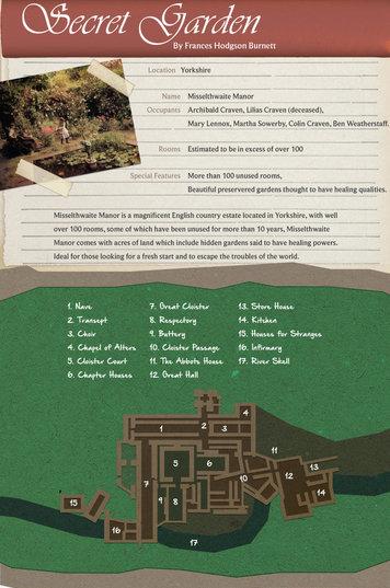 secret-garden-evi