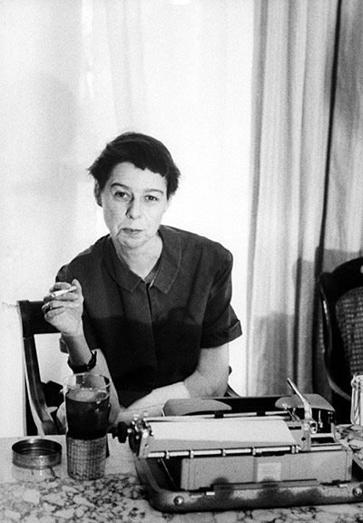 Carson-McCullers-1961