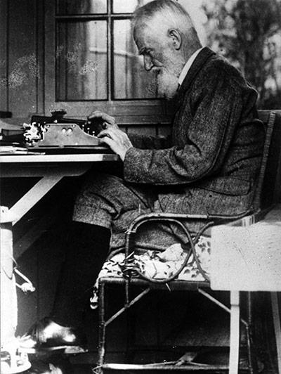 George-Bernard-Shaw-1929