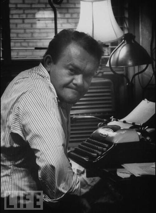 James-Jones-1950