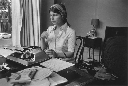 Margaret-Drabble-1974