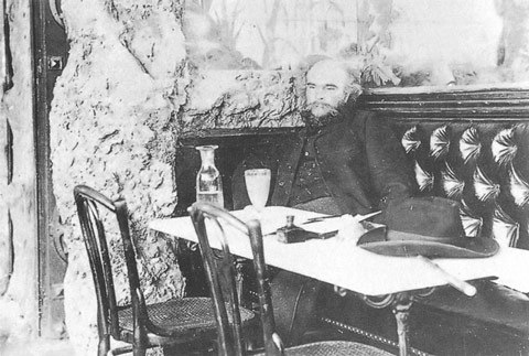 Paul-Verlaine,Café-François-1892