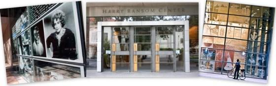 Harry-Ransom-Center-Austin-TX1