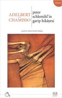 Peter-Schlemihlin-Garip-Hikayesi
