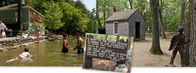 walden-Pond-Concord-MA