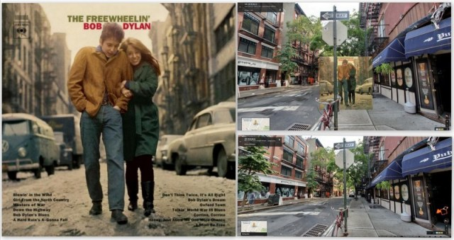 Bob Dylan,The-Freewheelin-Bob-Dylan-cover