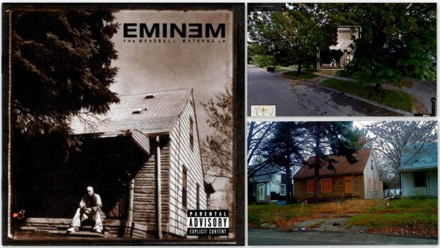 Eminem,The-Marshall-Mathers-LP-cover