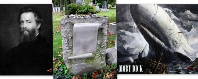 Herman-Melvilles-grave-Woodlawn-Cemetery-Bronx-NY1
