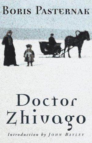 Doktor-Jivago-Boris-Pasternak