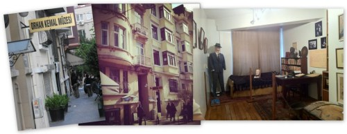 Orhan-Kemal-muzesi-istanbul