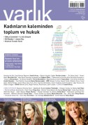 varlik-dergisi-agustos-2014