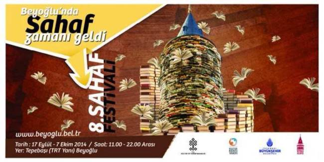 8-beyoglu-sahaf-festivali-2014