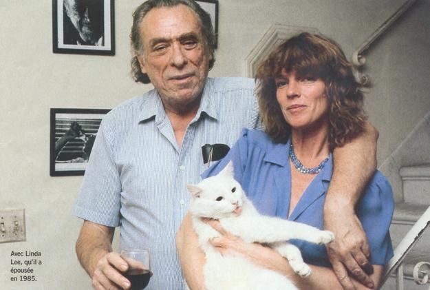 Charles-Bukowski-cats